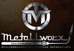 Metallworx